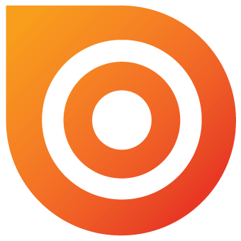 Issuu_icon