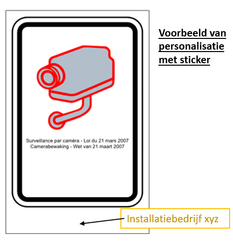 2019 pictogram voorbeeld sticker.PNG