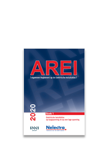 Cover Arei 2020 small low