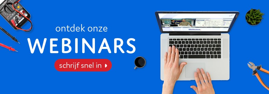 NEL-9593-WEBINARS-web-website1