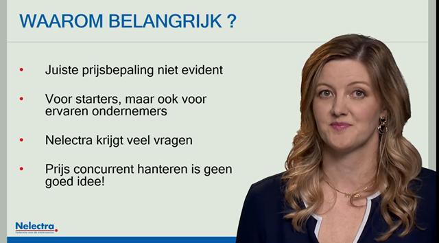 Powerpoint lesgever kostprijs.png