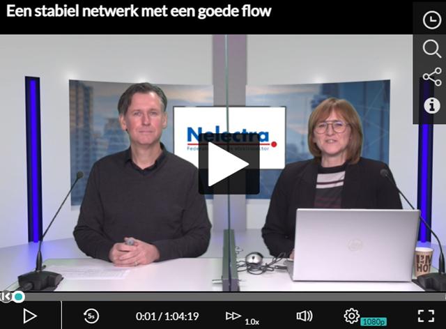 Een stabiel netwerk met een goede flow Telenet.png