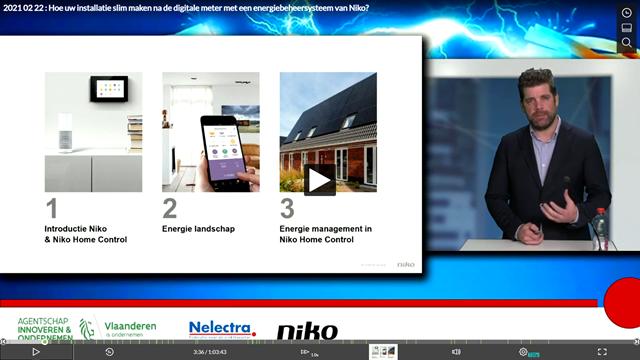 Webinar energiebeheersysteem Niko.png